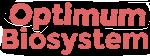 OptimumBiosystem Logo